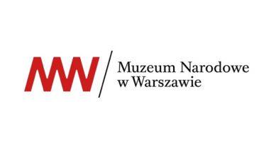 logo_vasaw_principal