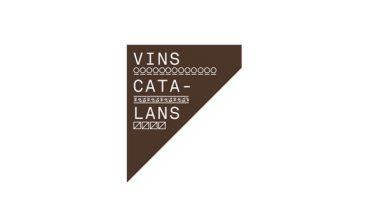 logo_vins_principal