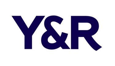 logo_yr_principal
