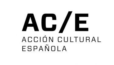 logotipo_accion_cultural_espanola