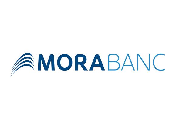 logotipo_mora_principal