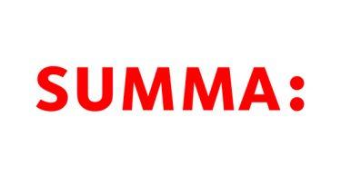 logotipo_summa_principal1
