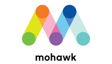 mahawk_logo