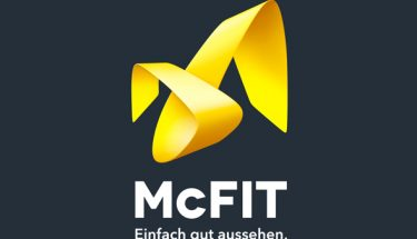 mcfit-logo-quadrat-rgb-2012