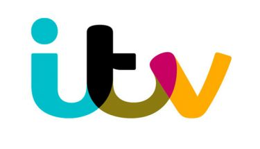 media_new_itv_logo-copy