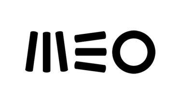 meo-marca