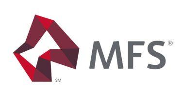 mfs_logo_principal