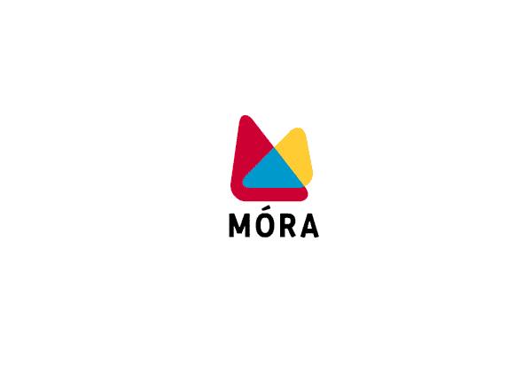 mora-editorial-logo