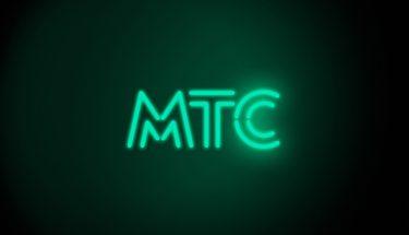 mtc_casestudy