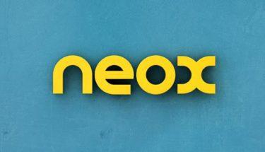 neox_principal_logo