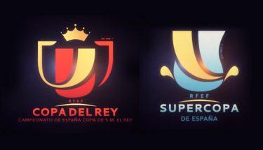 nuevos_logos_copafutbol