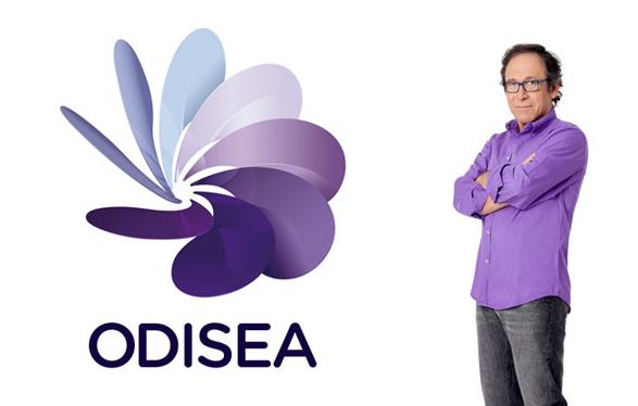 odisea3