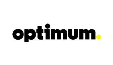 optimum_marca