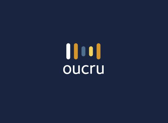 oucru_0009_capa-1