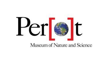 perotmuseum_marca