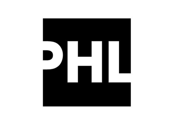 philadelphia_001