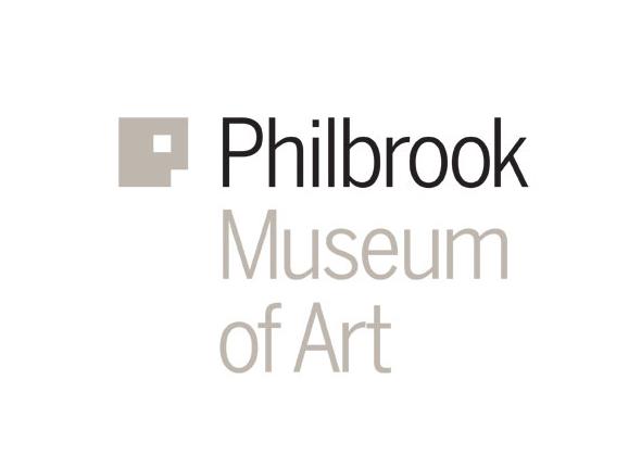 philbrook-marca
