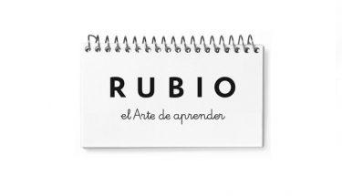 portada_cuadernos-rubio