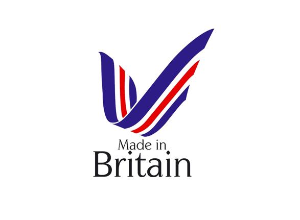 portada_logo_britanicos