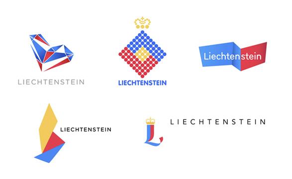 propuestas_liechtenstein_todas