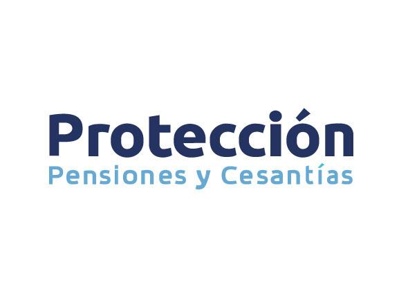 proteccion_logo_principal