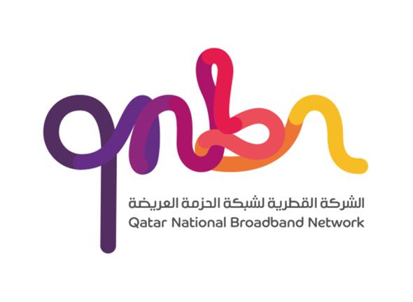 qnbn_brand