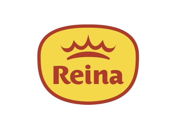 reina1