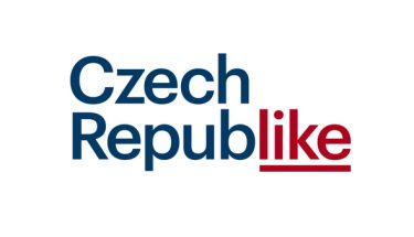 republica_checa_principal