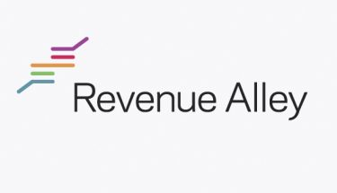 revenue-alley-marca