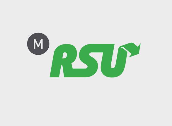 rsu_port