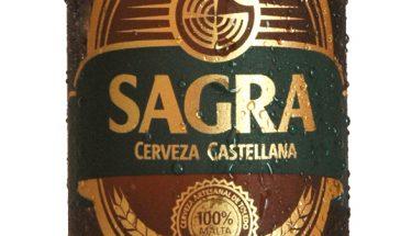 sagra1
