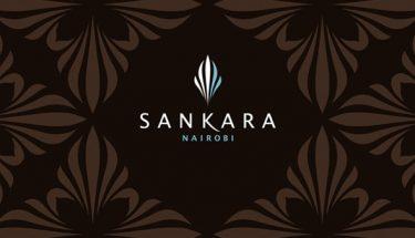 sankara-hotel-identity-03