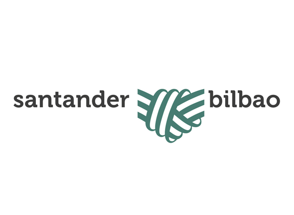 santander_bilbao_logo_principal