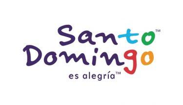 santodomingo_logo