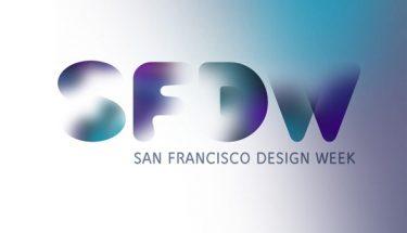 sfdw_logo_detail