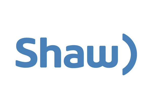 shaw_marca