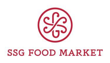 ssg_food_marca