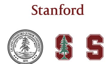 stanford_simbolos