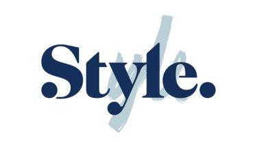 style-logo