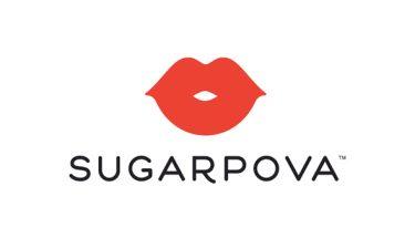 sugarpova_marca