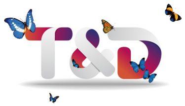 td_logo_detail