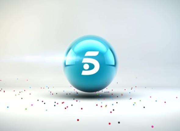 telecinco_logo_principal