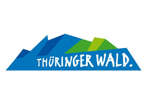 thuringerwald_marca