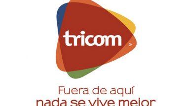 tricom_port