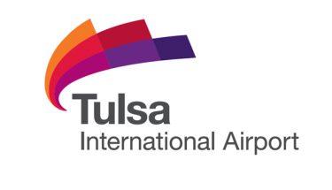 tulsa_airport_logo