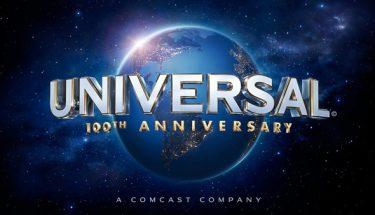 universal_logo_principal
