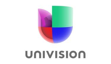 univision_marca