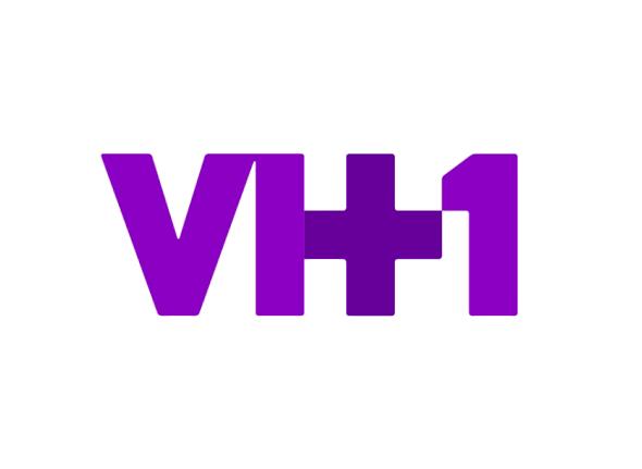 vh1_marca