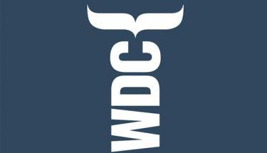 wdcs_marca