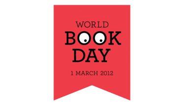 world_book_day_logo_principal